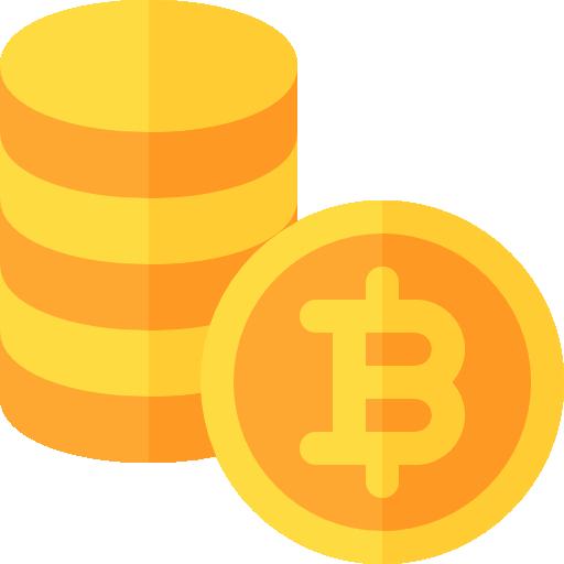 026 bitcoin